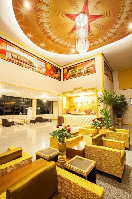 โรงแรม  hotel-สำหรับ-ขาย-พัทยากลาง--central-pattaya 20200209104417.jpg