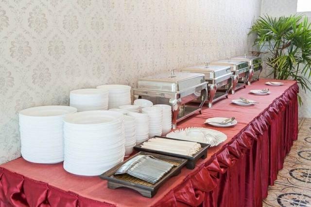 โรงแรม  hotel-สำหรับ-ขาย-พัทยากลาง--central-pattaya 20200209104432.jpg