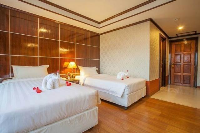 โรงแรม  hotel-สำหรับ-ขาย-พัทยากลาง--central-pattaya 20200209104443.jpg