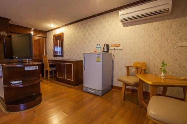 โรงแรม  hotel-สำหรับ-ขาย-พัทยากลาง--central-pattaya 20200209104450.jpg