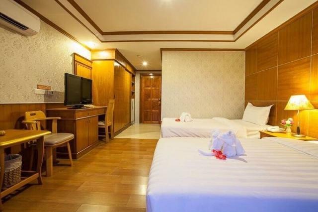 โรงแรม  hotel-สำหรับ-ขาย-พัทยากลาง--central-pattaya 20200209104457.jpg
