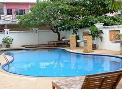 โรงแรม  hotel-สำหรับ-ขาย-พัทยากลาง--central-pattaya 20200209110200.jpg