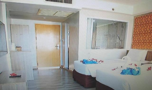 โรงแรม  hotel-สำหรับ-ขาย-จอมเทียน--jomtien 20200209123417.jpg