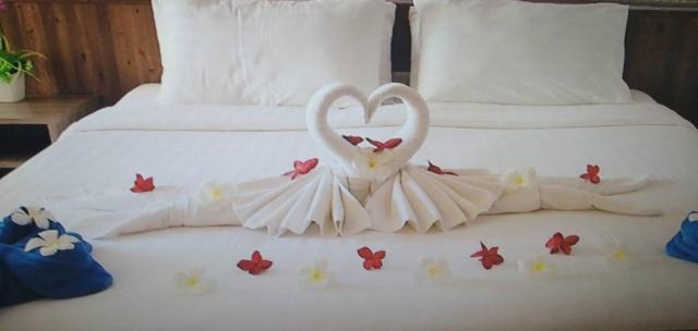 โรงแรม  hotel-สำหรับ-ขาย-จอมเทียน--jomtien 20200209123423.jpg