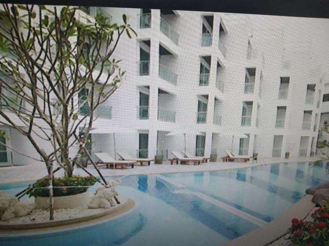 โรงแรม  hotel-สำหรับ-ขาย-จอมเทียน--jomtien 20200209123504.jpg