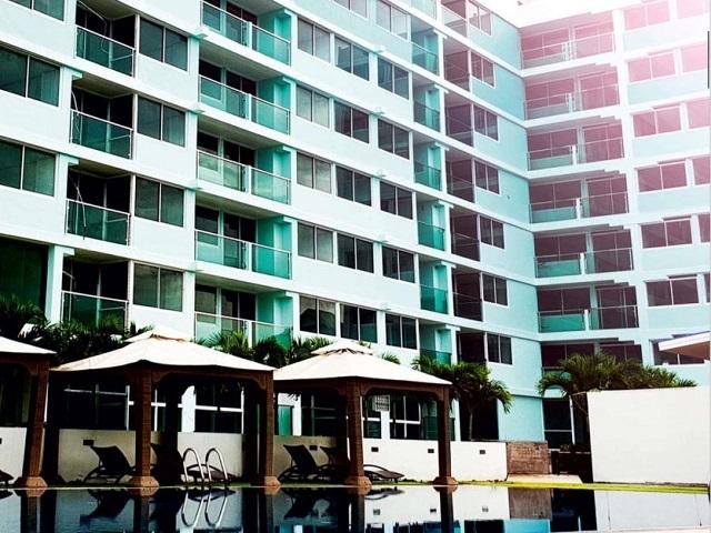 โรงแรม  hotel-สำหรับ-ขาย-จอมเทียน--jomtien 20200321112916.jpg