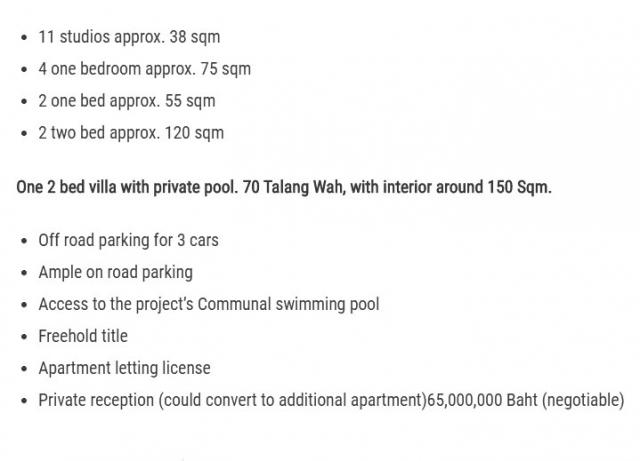 เกสต์เฮ้าส์ guesthouse-สำหรับ-ขาย-จอมเทียน--jomtien 20200509144019.jpg
