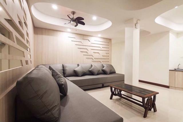 โรงแรม  hotel-สำหรับ-ขาย-พัทยาใต้-south-pattaya 20200522110748.jpg