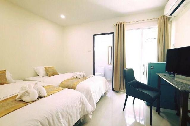 โรงแรม  hotel-สำหรับ-ขาย-พัทยาใต้-south-pattaya 20200522110835.jpg