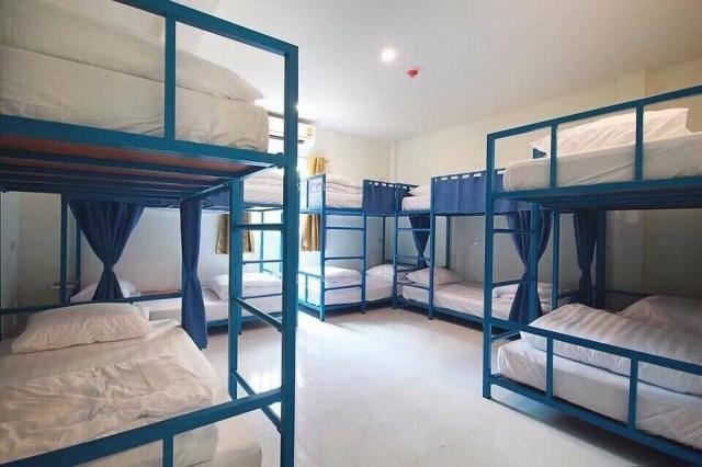 โรงแรม  hotel-สำหรับ-ขาย-พัทยาใต้-south-pattaya 20200522110842.jpg