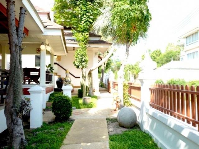 รีสอร์ท resort-สำหรับ-ขาย-จอมเทียน--jomtien 20200522111434.jpg
