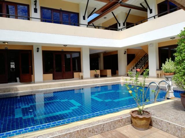 โรงแรม  hotel-สำหรับ-ขาย-พัทยาใต้-south-pattaya 20200528151640.jpg