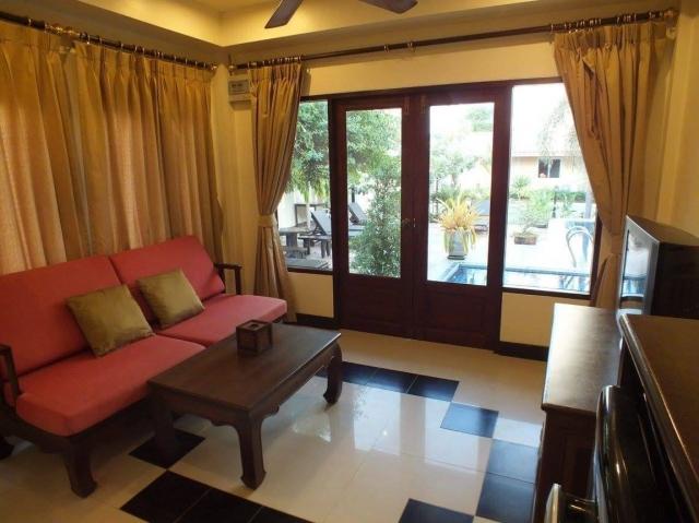 โรงแรม  hotel-สำหรับ-ขาย-พัทยาใต้-south-pattaya 20200528151646.jpg