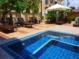 โรงแรม  hotel-สำหรับ-ขาย-พัทยาใต้-south-pattaya 20200528151656.jpg