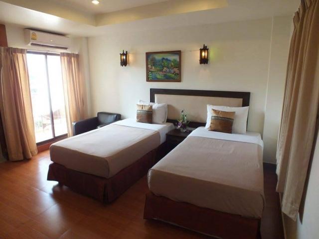 โรงแรม  hotel-สำหรับ-ขาย-พัทยาใต้-south-pattaya 20200528151701.jpg