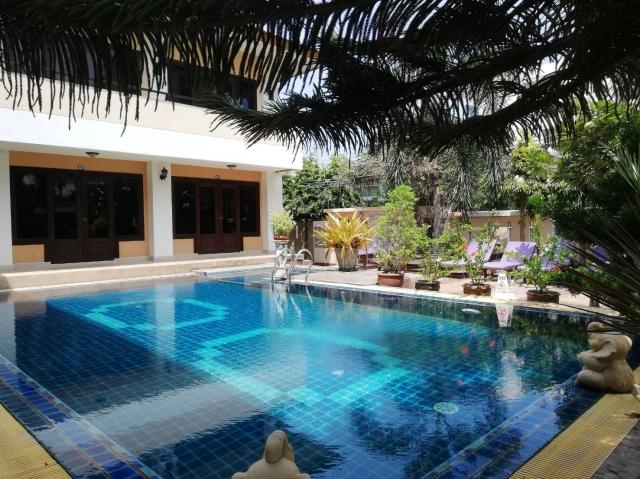 โรงแรม  hotel-สำหรับ-ขาย-พัทยาใต้-south-pattaya 20200528151712.jpg