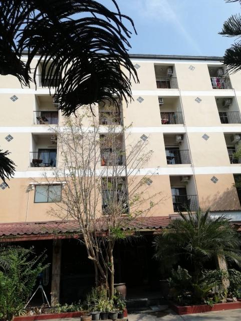 โรงแรม  hotel-สำหรับ-ขาย-พัทยาใต้-south-pattaya 20200528151726.jpg