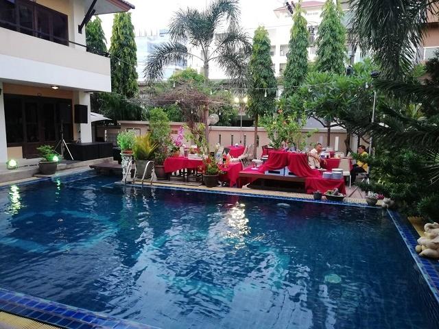 โรงแรม  hotel-สำหรับ-ขาย-พัทยาใต้-south-pattaya 20200528154300.jpg