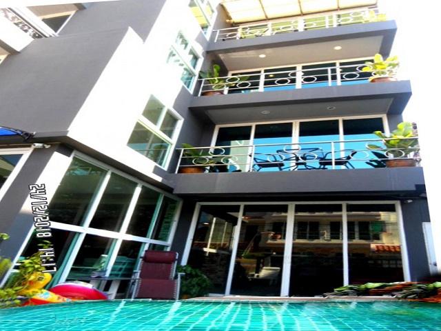 โรงแรม  hotel-สำหรับ-ขาย-เขาพระตำหนัก-phatumnak 20200620095531.jpg
