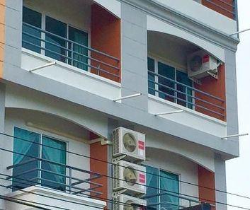 เกสต์เฮ้าส์ guesthouse-สำหรับ-ขาย-pratumnak-hill-pattaya-l-เขาพระตำหนัก 20200621131407.jpg