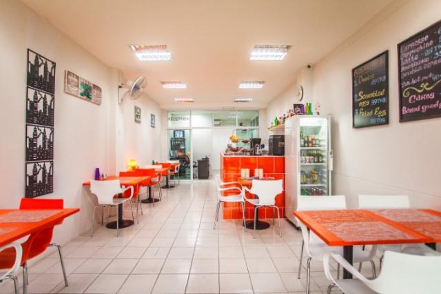 เกสต์เฮ้าส์ guesthouse-สำหรับ-ขาย-pratumnak-hill-pattaya-l-เขาพระตำหนัก 20200621131455.jpg
