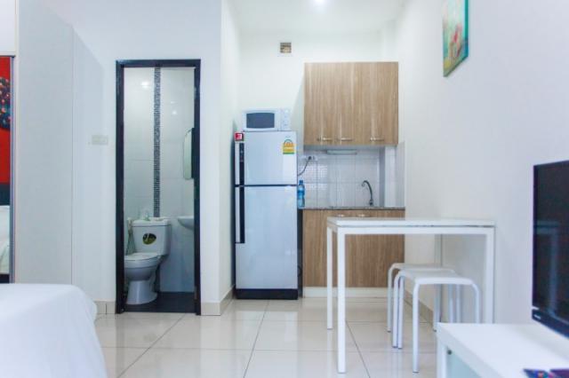 เกสต์เฮ้าส์ guesthouse-สำหรับ-ขาย-pratumnak-hill-pattaya-l-เขาพระตำหนัก 20200621131526.jpg