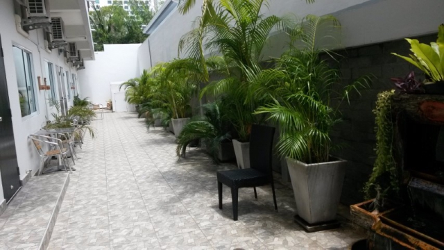 เกสต์เฮ้าส์ guesthouse-สำหรับ-ขาย-pratumnak-hill-pattaya-l-เขาพระตำหนัก 20200621131532.jpg