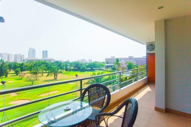 เกสต์เฮ้าส์ guesthouse-สำหรับ-ขาย-pratumnak-hill-pattaya-l-เขาพระตำหนัก 20200621131540.jpg
