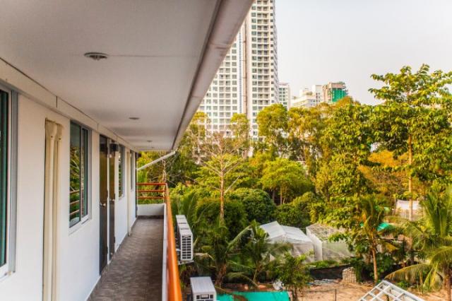 เกสต์เฮ้าส์ guesthouse-สำหรับ-ขาย-pratumnak-hill-pattaya-l-เขาพระตำหนัก 20200621131554.jpg