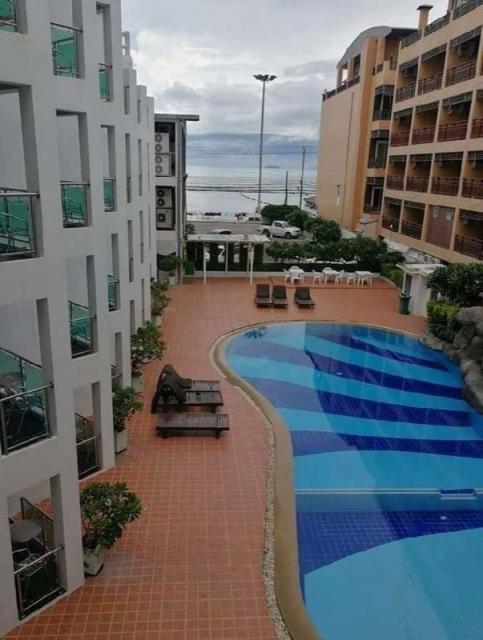 โรงแรม  hotel-สำหรับ-ขาย-จอมเทียน--jomtien 20200629074559.jpg