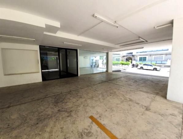 โรงแรม  hotel-สำหรับ-ขาย-เขาพระตำหนัก-phatumnak 20200707173449.jpg
