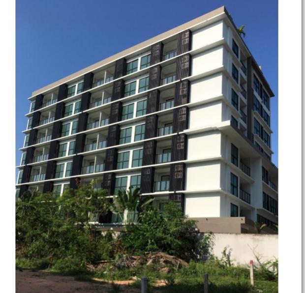 โรงแรม  hotel-สำหรับ-ขาย-เขาพระตำหนัก-phatumnak 20200707173456.jpg