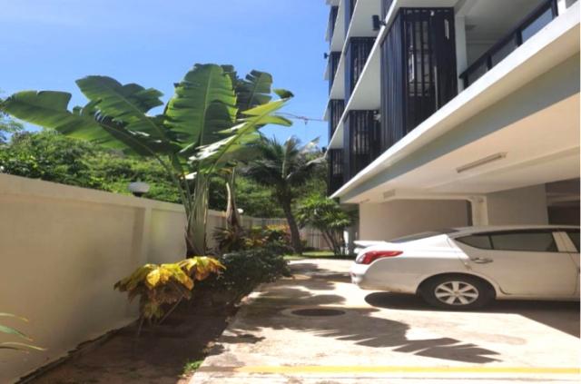 โรงแรม  hotel-สำหรับ-ขาย-เขาพระตำหนัก-phatumnak 20200707173512.jpg