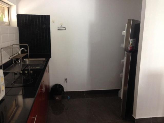 เกสต์เฮ้าส์ guesthouse-สำหรับ-ขาย-เขาพระตำหนัก-phatumnak 20200709200803.jpg