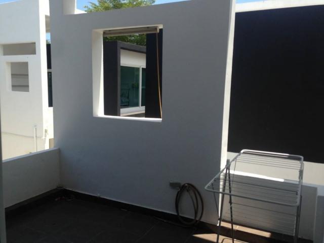 เกสต์เฮ้าส์ guesthouse-สำหรับ-ขาย-เขาพระตำหนัก-phatumnak 20200709200816.jpg