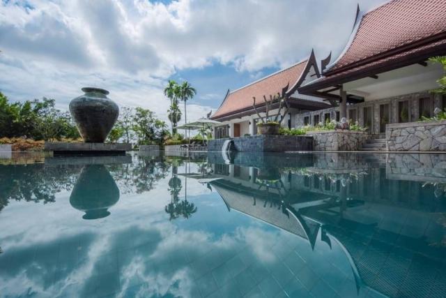รีสอร์ท resort-สำหรับ-ขาย-ห้วยใหญ่--huay-yai 20200710063950.jpg