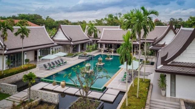 รีสอร์ท resort-สำหรับ-ขาย-ห้วยใหญ่--huay-yai 20200710064000.jpg