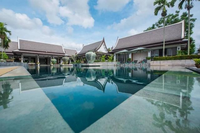 รีสอร์ท resort-สำหรับ-ขาย-ห้วยใหญ่--huay-yai 20200710064046.jpg