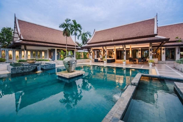 รีสอร์ท resort-สำหรับ-ขาย-ห้วยใหญ่--huay-yai 20200710064056.jpg