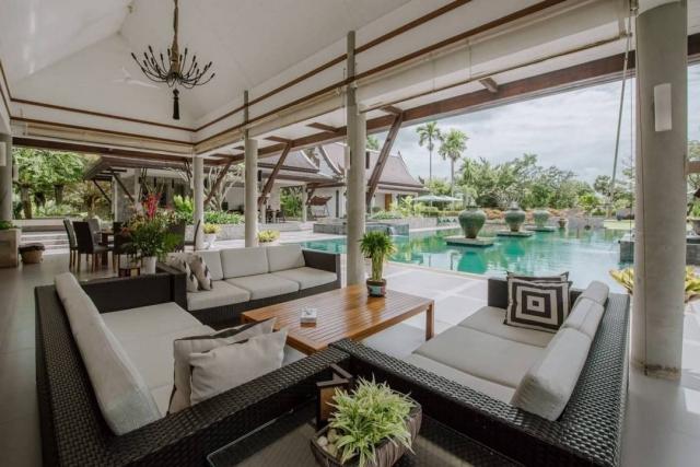 รีสอร์ท resort-สำหรับ-ขาย-ห้วยใหญ่--huay-yai 20200710064106.jpg
