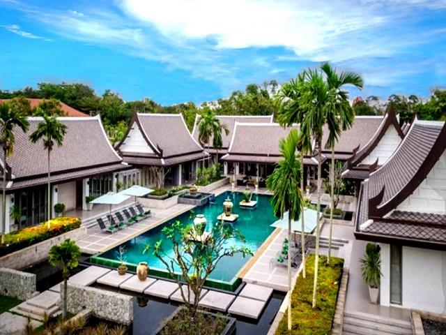 รีสอร์ท resort-สำหรับ-ขาย-ห้วยใหญ่--huay-yai 20200710134819.jpg