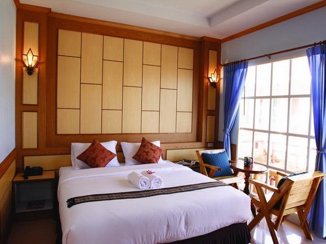 โรงแรม  hotel-สำหรับ-ขาย-พัทยากลาง--central-pattaya 20200724155645.jpg