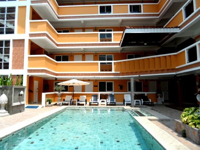 โรงแรม  hotel-สำหรับ-ขาย-พัทยากลาง--central-pattaya 20200724155650.jpg