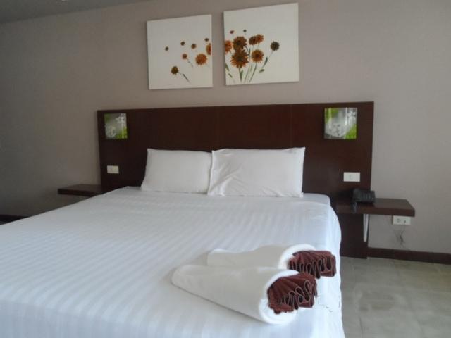 โรงแรม  hotel-สำหรับ-ขาย-พัทยากลาง--central-pattaya 20200724155700.jpg