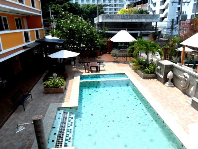 โรงแรม  hotel-สำหรับ-ขาย-พัทยากลาง--central-pattaya 20200724155704.jpg