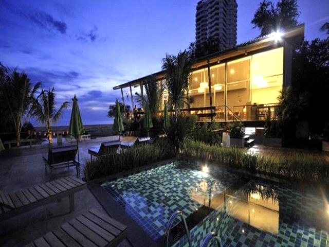 โรงแรม  hotel-สำหรับ-ขาย-นาจอมเทียน-l--na-jomtien 20200812121826.jpg