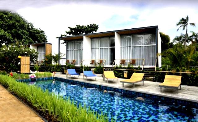 โรงแรม  hotel-สำหรับ-ขาย-นาจอมเทียน-l--na-jomtien 20200812121831.jpg