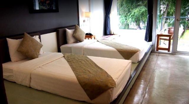 โรงแรม  hotel-สำหรับ-ขาย-นาจอมเทียน-l--na-jomtien 20200812121835.jpg