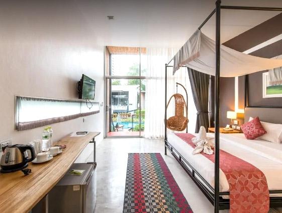 โรงแรม  hotel-สำหรับ-ขาย-นาจอมเทียน-l--na-jomtien 20200812121900.jpg