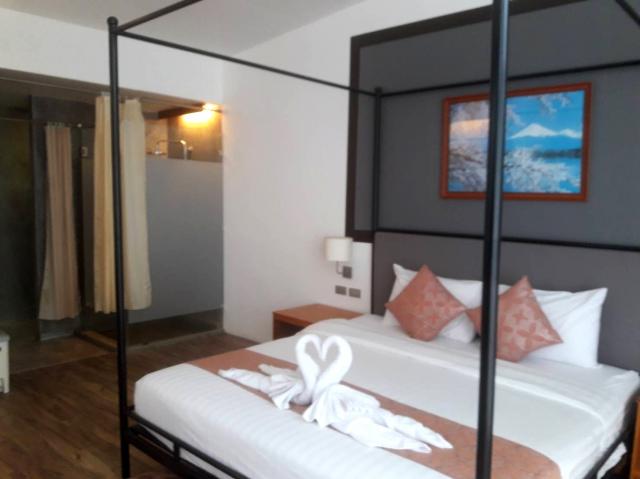 โรงแรม  hotel-สำหรับ-ขาย-นาจอมเทียน-l--na-jomtien 20200813181319.jpg